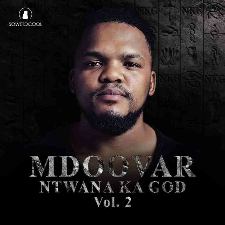 Photo of Mdoovar – Mabitso Ft. Zarmonde