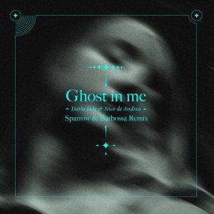 Photo of Nico De Andrea – Ghost in Me (Sparrow & Barbossa Remix)