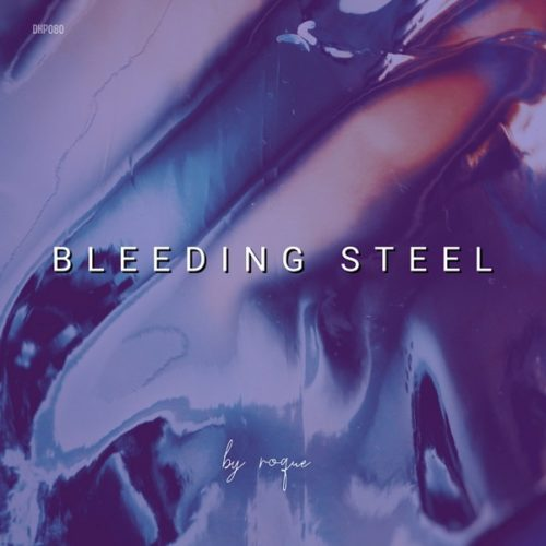 Photo of Roque Bleeding Steel Mp3 Download: Roque – Bleeding Steel