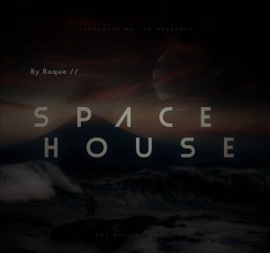 Photo of Roque – Space House