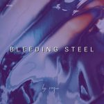 Roque Bleeding Steel