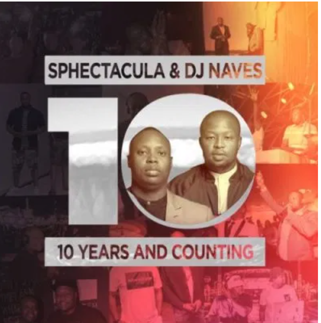Photo of Sphectacula & DJ Naves – Bonke Ft. Nokwazi & DJ Joejo
