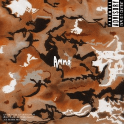 Photo of Shane Eagle – Ammo Ft. YoungstaCpt