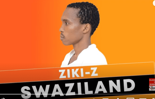 Photo of Ziki Z – Swaziland
