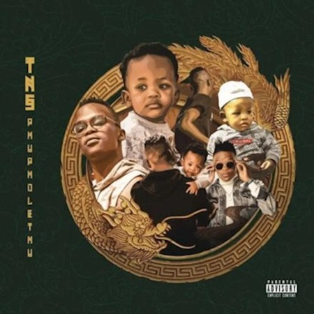 Photo of TNS – Baby Mama Ft. Tony Divine & Nthokozo Mphahla