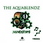 The AquaBlendz & Deep Diggers Trifecta
