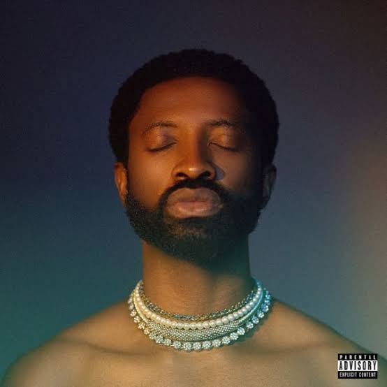 Photo of Ric Hassani – You're My Baby