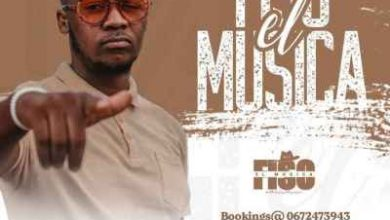 Photo of Ben Da Prince & Fiso El Musica – Wedwa Ft. Lee McKrazy & Sims