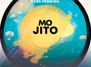 Photo of DVRK Henning – Mojito