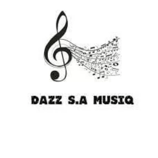 Photo of Dazz SA – Ndizohamba-funana nawe Ft. Asanda & Linoe