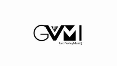 Photo of Gem Valley MusiQ – It's Over (Amapiano Revisit)