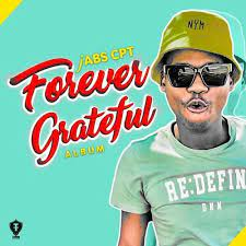 Photo of Jabs CPT – Forever Grateful (Song)