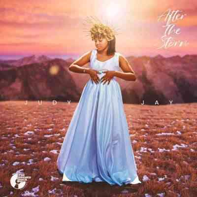 ALBUM: Judy Jay After The Storm