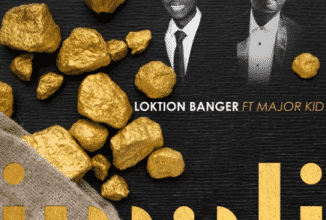 Photo of Loktion Banger – Imali Ft. Major Kid