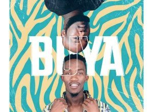 Photo of Mailo Music – Buya Ft. Zain SA