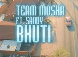 Photo of Team Mosha – YouTube HD Final Ft. Sandy Bhuti