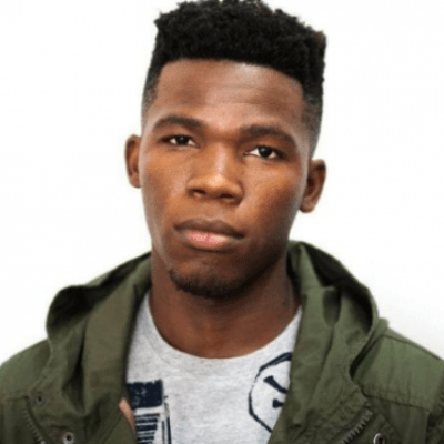 Photo of Tellaman – Count On Me (Snippet)