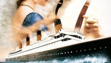 Photo of (Full Movie) Titanic (1997) [HD – Quality]