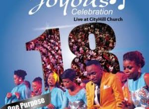 Photo of Joyous Celebration – Jesus is Lord Medley