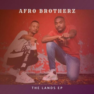Afro Brotherz Bayede