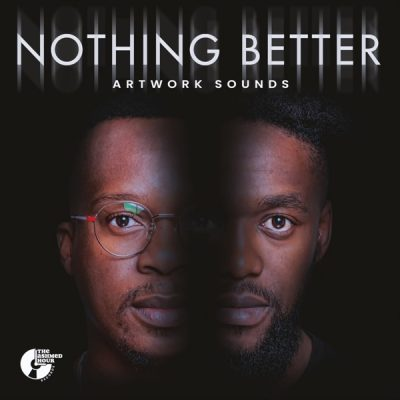 Photo of Artwork Sounds – We Need You Ft. Nutownsoul